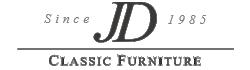 JD CLASSIC FURNITURE