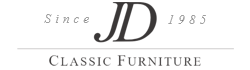 JD CLASSIC FURNITURE